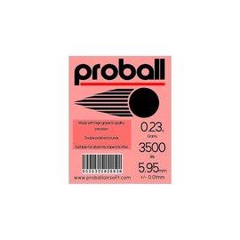 Proball PROBALL 0.23G BBS (3500)