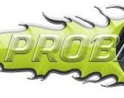 Proball