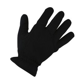 Kombat Delta Fast Gloves - Black