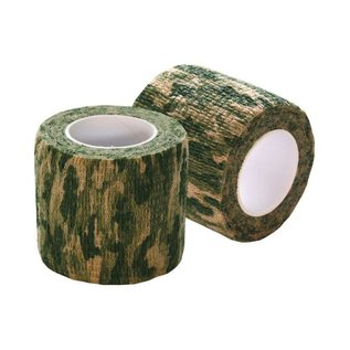 Kombat Stealth Tape - MTP