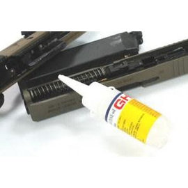 GHK GHK 1000cs Protection Silicone Oil (30ml)
