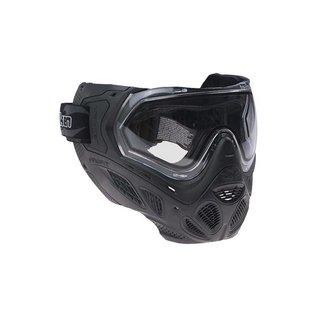 valken Sly Profit Protective Mask - Black