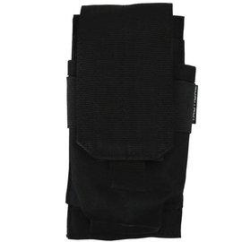 Kombat Single ORIGINAL style Mag Pouch - Black