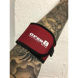 Oper8 OPER8 TEAM ARM BAND (RED)