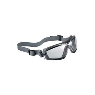 Bolle BOLLE COBRA TPR GOGGLES - CLEAR