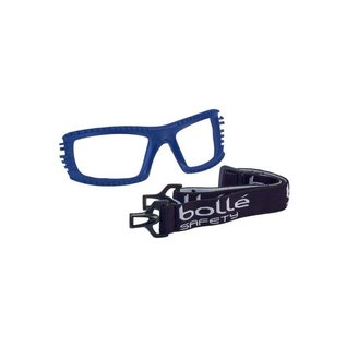 Bolle BOLLE BAXTER GLASSES CSP