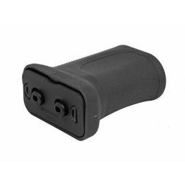 G&G Forward Grip For G&G Keymod Handguard (Black)