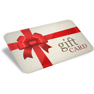 308SNIPER Gift Card