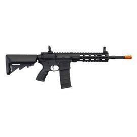 Tippmann Tippmann Commando AEG Carbine 14.5 in - Black