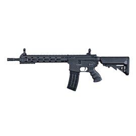 Tippmann Tippmann Recon AEG Carbine - Black