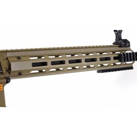 Tippmann Tippmann Recon AEG Carbine - Tan