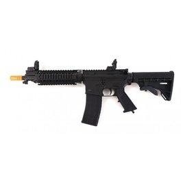 Tippmann Tippmann M4 Carbine Airsoft CQB