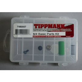 Tippmann Tippmann M4 Airsoft Basic Parts Kit