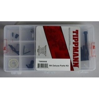Tippmann Tippmann M4 Airsoft Deluxe Parts kit
