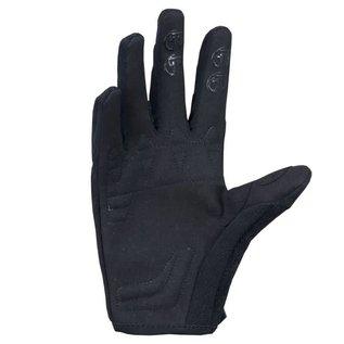 Tippmann Tippmann Sniper Gloves