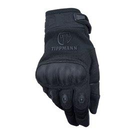 Tippmann Tippmann Attack Gloves