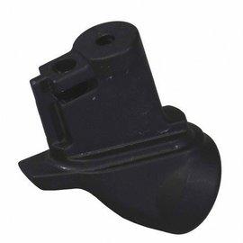 Tippmann Tippmann M4 Airsoft ASA Adapter
