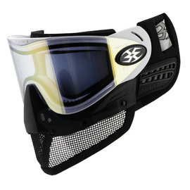 Empire Empire E-Mesh Airsoft Goggle - White