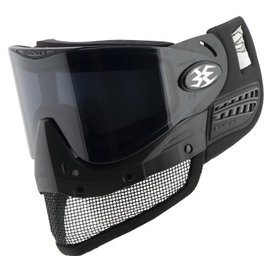 Empire Empire E-Mesh Airsoft Goggle - Black