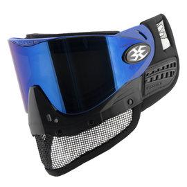 Empire Empire E-Mesh Airsoft Goggle - Blue