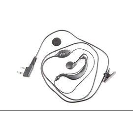 Baofeng [BAO-31-016843] Headset