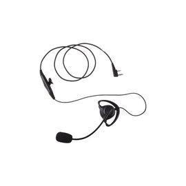 Baofeng [BAO-31-018571] K11016 headset