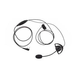 Baofeng [BAO-31-018572] K0916P1 headset