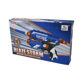 Kombat Blaze Storm Delta Pistol