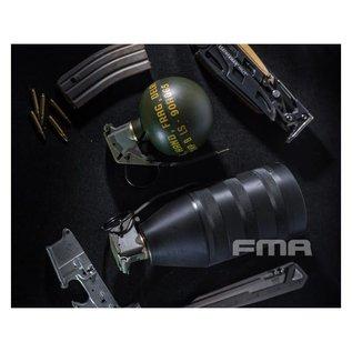 FMA FMA Dummy Flash bang