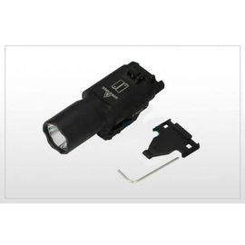 FMA SFX300U Torch (F5005)