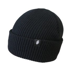 Kombat Tactical Bob Hat - Black