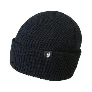 Kombat Tactical Bob Hat - Black