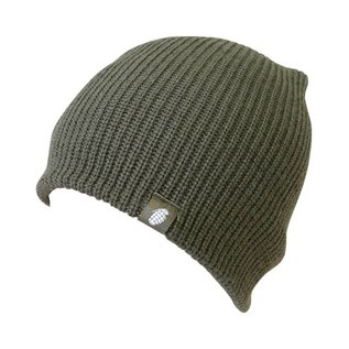 Kombat Tactical Bob Hat - Olive Green