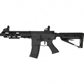 valken Valken ASL Series M4 Airsoft Rifle AEG 6mm Rifle - KILO - EU