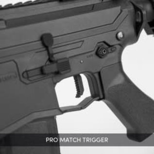 valken Valken ASL Series M4 Airsoft Rifle AEG 6mm Rifle - KILO - EU