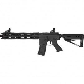valken Valken ASL Series M4 Airsoft Rifle AEG 6mm Rifle - TRG - EU
