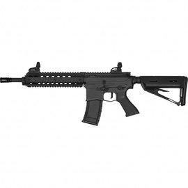 valken ASL Series M4 Airsoft Rifle AEG 6mm Rifle - MOD-M - EU