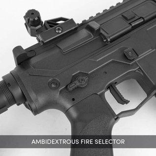 valken Valken ASL Series M4 Airsoft Rifle AEG 6mm Rifle - MOD-M - EU