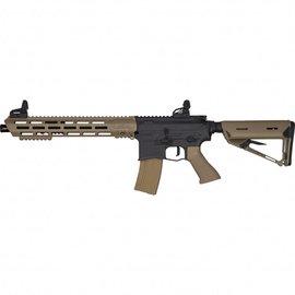 valken ASL Series M4 Airsoft Rifle AEG 6mm Rifle - TANGO - EU