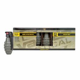 valken Shell/Core - V Tactical Thunder V (12 pk w/1 Core)