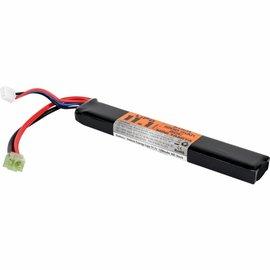 valken LiPo 11.1v 1200mAh 20C Stick Style