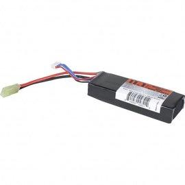 valken Battery - V Energy LiPo 11.1V 1600mAh 30C Mini Brick