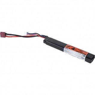valken Battery - V Energy LiPo 7.4V 1200mAh 30C Stick(Dean)