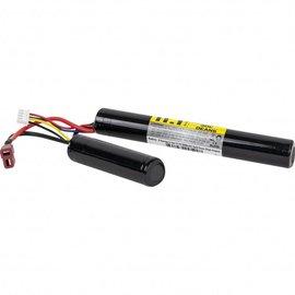 valken Valken Airsoft Battery - Li-Ion 11.1V 2500mAh Split Style Dean(High Output)