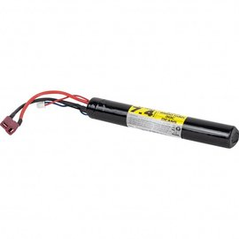 valken Valken Airsoft Battery - Li-Ion 7.4V 2500mAh Stick Style Dean(High Output)