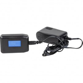valken Charger - V Energy Digital Display 2-3 Cell Li-Ion/LiPo(EU)
