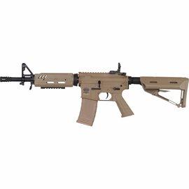 valken Rifle - Valken Battle Machine AEG V2.0 EU-EC