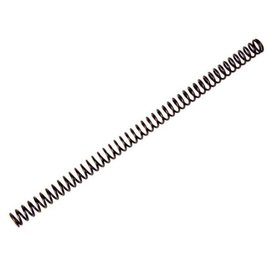Maple Leaf Maple Leaf M145 Upgrade Spring for Marui VSR Sniper Series