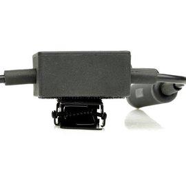ZTac zTac E-Switch Tactical PTT (Mil Connector)