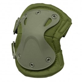 valken Valken Tactical Knee Pad - Olive Drab